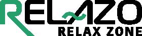 リラゾ(relazo)-自称加熱式タバコマイスターパパ中西のブログ