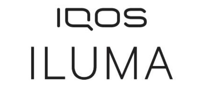アイコス 4 ロゴ